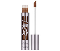 Extra Deep Neutral Concealer 3.5 ml