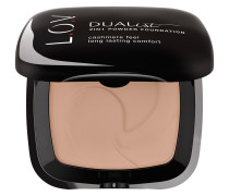 Nr. 030 - Rosy Touch Foundation 8.0 g