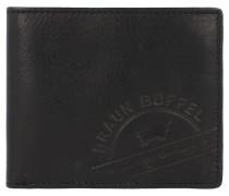 Parma LP Geldbörse Leder 11 cm