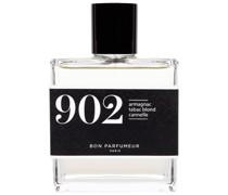 Mossy-Woody Les Classiques Eau de Parfum 100ml