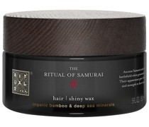 The Ritual of Samurai Rituale Haarwachs 150ml