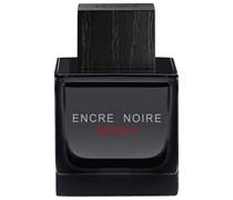 50 ml  Encre Noire Sport Eau de Toilette (EdT)
