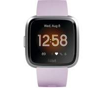 Unisex-Uhren Digital Weiß 32012883
