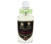100 ml  Halfeti Eau de Parfum (EdP)