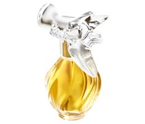 30 ml L´Air Du Temps Eau de Parfum (EdP)  für Frauen