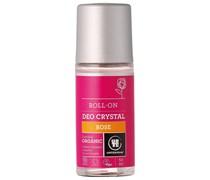 Deodorant Roller 50.0 ml