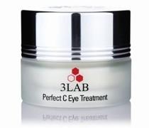 Perfect C Eye Treatment 15ml