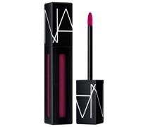 Lippenstift Lippen-Make-up Lipgloss 5.5 ml Kastanie