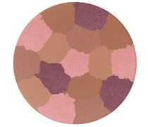 10 g  Nr2 Blondes Terracotta Light Puder