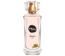50 ml  Magic Eau de Parfum (EdP)