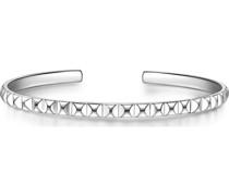 -Armband 925er Silber One Size 87710386