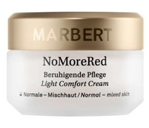 Light Comfort Cream