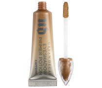 Caffeine Eyeshadow Primer Potion