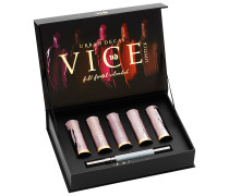 1 Stück  Vice Full Frontal Reloaded Make-up Set