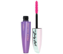 Lilac Mascara 9.1 ml