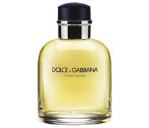 75 ml Pour Homme Eau de Toilette (EdT)  für Männer - Farbe: gelb