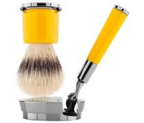 Barbiere Pflege Rasiergel