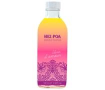 100 ml Monoi Umuhei 'Elixir d'Amor' Körperöl