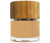 711 - Light Sand Foundation 30.0 ml