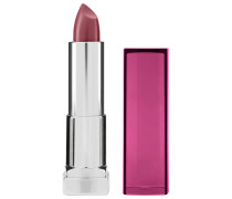 Stripped Rose Lippenstift 4.4 g