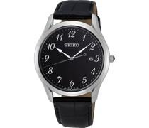 -Uhren Analog Quarz One Size 87919862