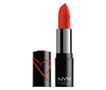 Lippenstift Lippen-Make-up 3.5 g
