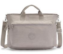 Basic Miho M Handtasche 40 cm Laptopfach