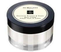 175 ml Body Crème Nectarine Blossom & Honey Körpercreme