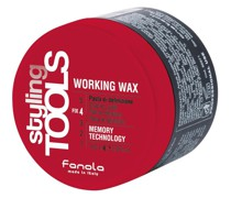 Styling Tools Shaping Paste