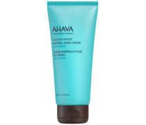 100 ml Mineral Hand Cream Sea-Kissed Handcreme