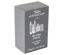 Eton College Gentleman`s Soap