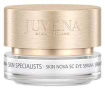 Skin Nova Eye Serum