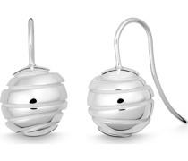 -Ohrhänger 925er Silber One Size 88036361