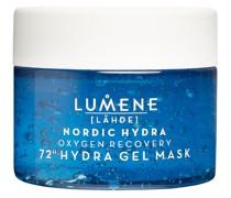 Gesichtspflege Gesicht Maske 150ml