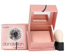3 g Dandelion Twinkle Powder Highlighter