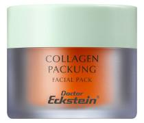 50 ml Collagen Maske