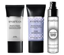 Primer Trio Make-up Set