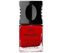 5 ml Ruby Red Stars Nagellack