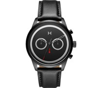 -Uhren Analog Quarz One Size 32016138