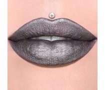 Lippenstift Lippen-Make-up 5.6 ml Grau