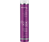 Silver Color Enricher Shampoo
