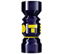 30 ml Totem Yellow Eau de Toilette (EdT)
