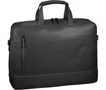 Billund Aktentasche 40 cm Laptopfach