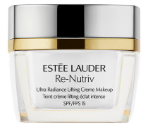 30 ml  Pebble Re-Nutriv Ultra Radiance Lifting Creme Make-up Foundation
