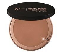 Bronzer Gesichts-Make-Up 8.6 g Rosegold