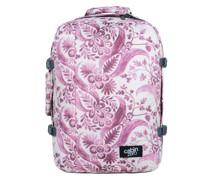 Classic Remix 44L Cabin Backpack Rucksack 51 cm