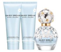 Daisy Dream Duftset  für Frauen
