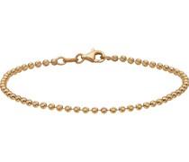 -Armband 585er Gelbgold One Size 86768895