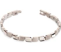 Boccia-Armband Titan Silber 32013874
