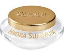 Hydra Summum Tagescreme 50.0 ml Schwarz